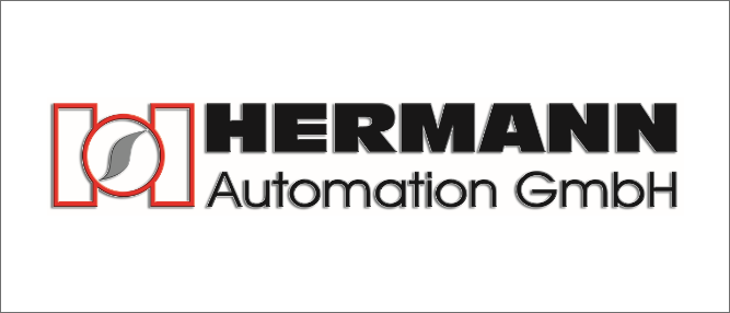 Hermann Automation GmbH
